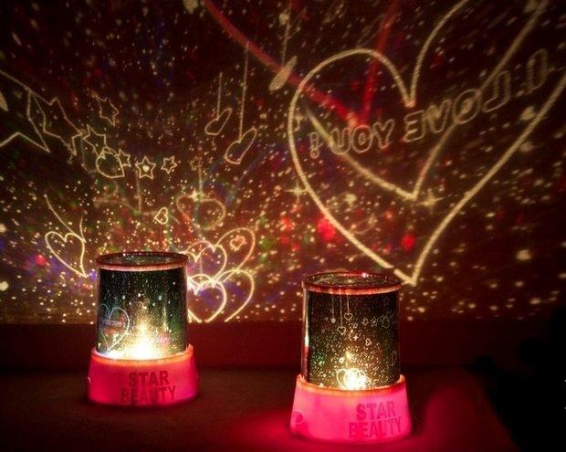 Фотография: Мебель и свет в стиле Современный, Детская, Интерьер комнат, Роспись – фото на InMyRoom.ru