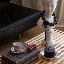 Фотография: Декор в стиле Лофт, Квартира, BoConcept, Дома и квартиры, IKEA – фото на InMyRoom.ru