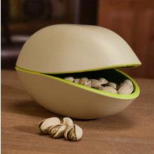 Блюдо для снеков pistachio