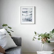 Фото из портфолио  Lilla Fridhemsgatan 6 B – фотографии дизайна интерьеров на INMYROOM