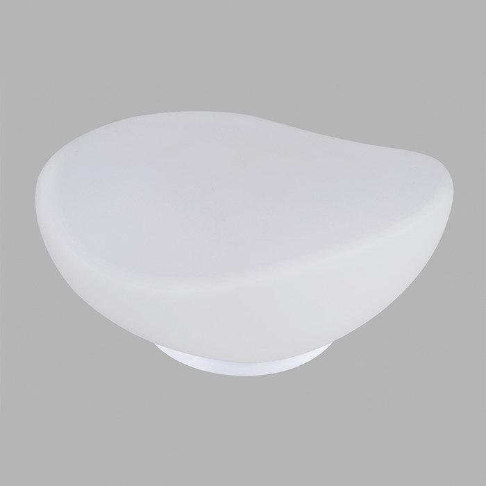 Настольная лампа Mantra Opal