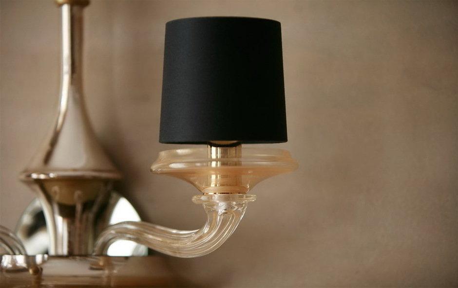 Фотография: Мебель и свет в стиле , Гостиная, Декор интерьера, Интерьер комнат – фото на InMyRoom.ru