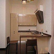 Фотография: Кухня и столовая в стиле Минимализм, Декор интерьера, Декор дома – фото на InMyRoom.ru