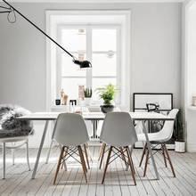 Фото из портфолио Drejargatan 5 – фотографии дизайна интерьеров на INMYROOM