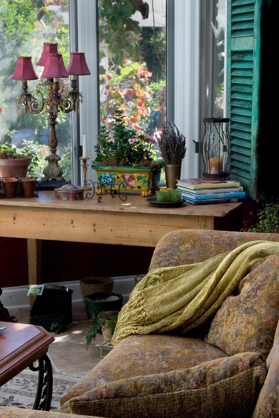 Фотография: Декор в стиле Прованс и Кантри, Классический, Современный, Декор интерьера, Квартира, Дом, Декор дома – фото на InMyRoom.ru