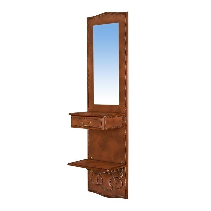"Зеркало ""Шевалье - 5/1"""