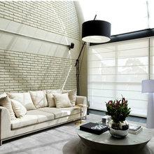 Фотография: Гостиная в стиле Современный, Декор интерьера, Карта покупок, Tarogo – фото на InMyRoom.ru