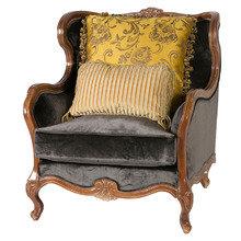 """Мягкое кресло """"Континьяк"""""""