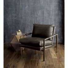 Фотография: Мебель и свет в стиле Лофт, Современный, Декор интерьера, Аксессуары, Декор – фото на InMyRoom.ru