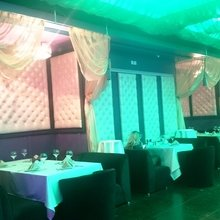 Фото из портфолио дизайн интерьера, текстильный дизайн, декорирование, шторы – фотографии дизайна интерьеров на INMYROOM