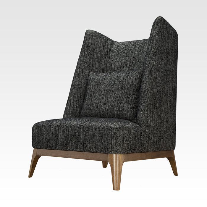 Кресло Locusta XS