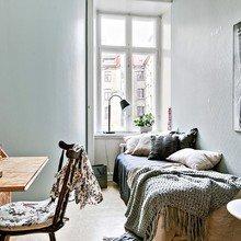Фото из портфолио Södra Vägen 6 – фотографии дизайна интерьеров на INMYROOM