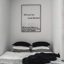 Фото из портфолио KUNGSHOLMSSTRAND 137, KUNGSHOLMEN – фотографии дизайна интерьеров на INMYROOM
