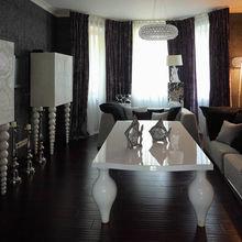 Фото из портфолио Дом 350 кв.м. в стиле ориентал – фотографии дизайна интерьеров на InMyRoom.ru