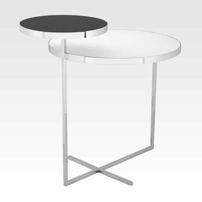 Кофейный столик Bonzo twin