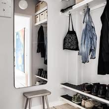 Фото из портфолио  Älvsborgsgatan 32 – фотографии дизайна интерьеров на INMYROOM