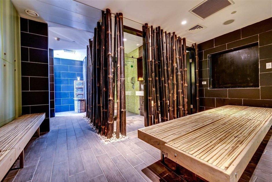 Фотография: Ванная в стиле Современный, Декор интерьера, Офисное пространство, Офис, Дома и квартиры, Проект недели, Тель-Авив – фото на InMyRoom.ru