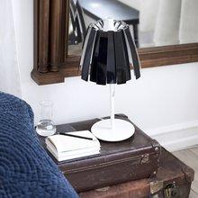 Фото из портфолио  Творческая вилла : изобретательские решения – фотографии дизайна интерьеров на INMYROOM