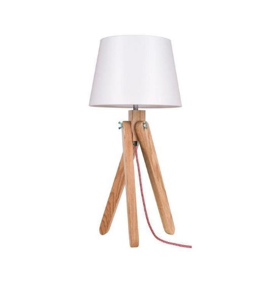 Настольная лампа Spot Light Rune