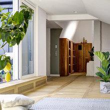 Фото из портфолио Tegnérgatan 45 B – фотографии дизайна интерьеров на INMYROOM