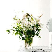 Фото из портфолио Загородный дом Вашей мечты – фотографии дизайна интерьеров на INMYROOM