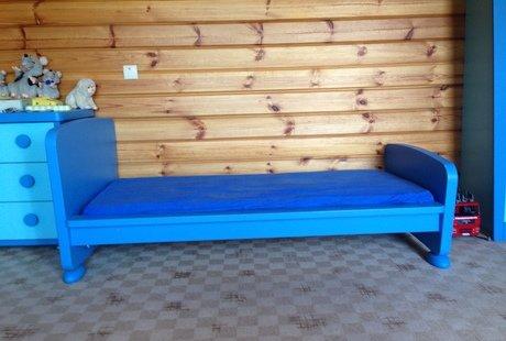 Продам комплект детской мебели ИКЕА