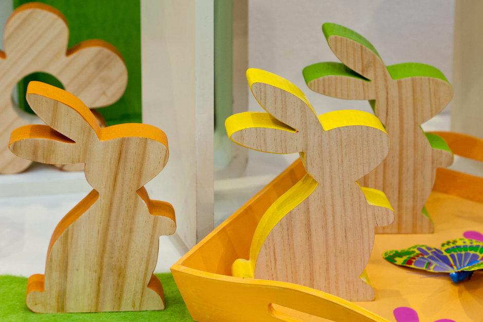 Фотография: Аксессуары в стиле Прованс и Кантри, Современный, Декор интерьера, DIY, Индустрия, События – фото на InMyRoom.ru