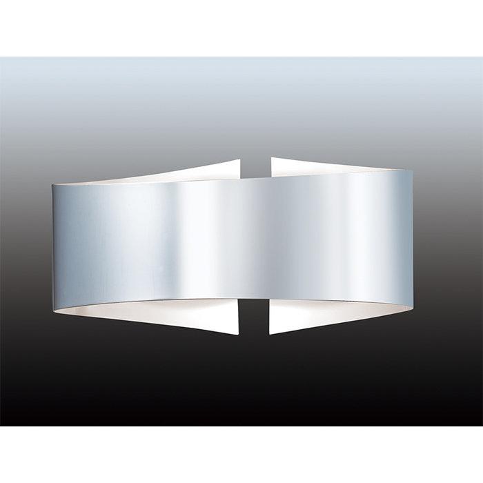 """Настенный светильник """"Arma"""" Odeon Light"""