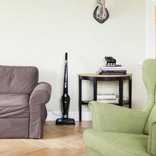 Фотография: Мебель и свет в стиле Скандинавский, Советы, уборка – фото на InMyRoom.ru