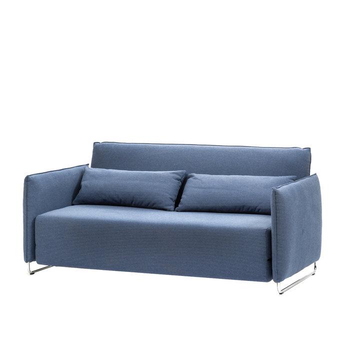 """Диван """"Cord Sofa bed"""""""