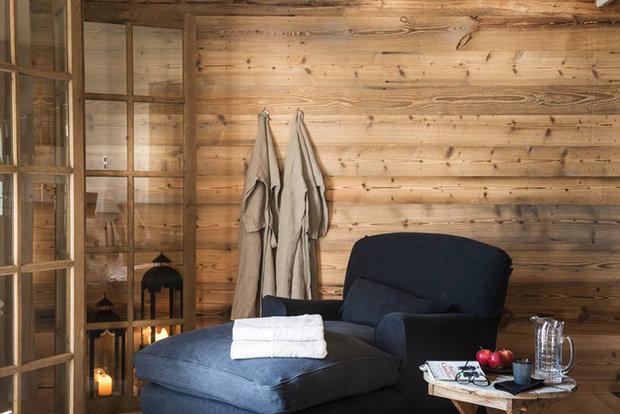 Фотография: Мебель и свет в стиле Прованс и Кантри, Декор интерьера, Дом – фото на InMyRoom.ru