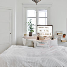 Фото из портфолио Godhemsgatan 25A , Kungsladugård, Göteborg – фотографии дизайна интерьеров на INMYROOM