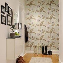 Фотография: Прихожая в стиле , Декор интерьера, Декор дома – фото на InMyRoom.ru