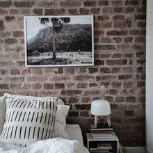 Фото из портфолио Godhemsgatan 5 – фотографии дизайна интерьеров на INMYROOM