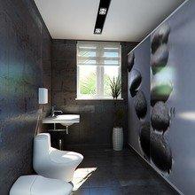 Фото из портфолио Зарубежные проекты – фотографии дизайна интерьеров на INMYROOM
