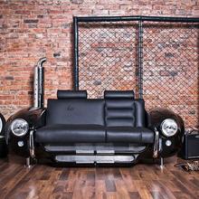 Фотография: Мебель и свет в стиле , Индустрия, Новости – фото на InMyRoom.ru