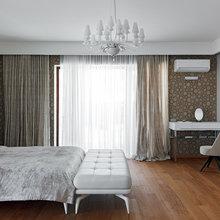 Фото из портфолио дом blue sky - 2013 – фотографии дизайна интерьеров на INMYROOM