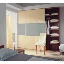 Фото из портфолио Інтер'єри кімнат – фотографии дизайна интерьеров на INMYROOM