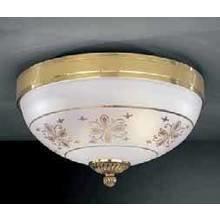 Потолочный светильник Reccagni Angelo в классическом стиле