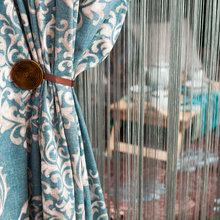 Фотография: Декор в стиле Кантри, Спальня, Интерьер комнат, Мансарда – фото на InMyRoom.ru