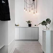 Фото из портфолио Drejargatan 5 – фотографии дизайна интерьеров на InMyRoom.ru