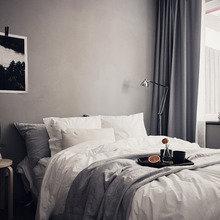 Фото из портфолио Valhallavägen 148 B – фотографии дизайна интерьеров на INMYROOM