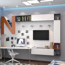 Фото из портфолио наш домик) – фотографии дизайна интерьеров на INMYROOM