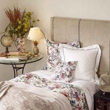 Фотография: Спальня в стиле Кантри, Карта покупок, Франция, Праздник, Индустрия, IKEA, Цветы, Zara Home, Roommy.ru, Debenhams, 8 марта – фото на InMyRoom.ru