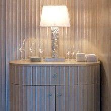Фотография: Декор в стиле Современный, Эклектика, Декор интерьера, МЭД, Мебель и свет, Краска – фото на InMyRoom.ru