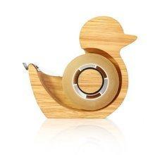 Диспенсер для скотча quack
