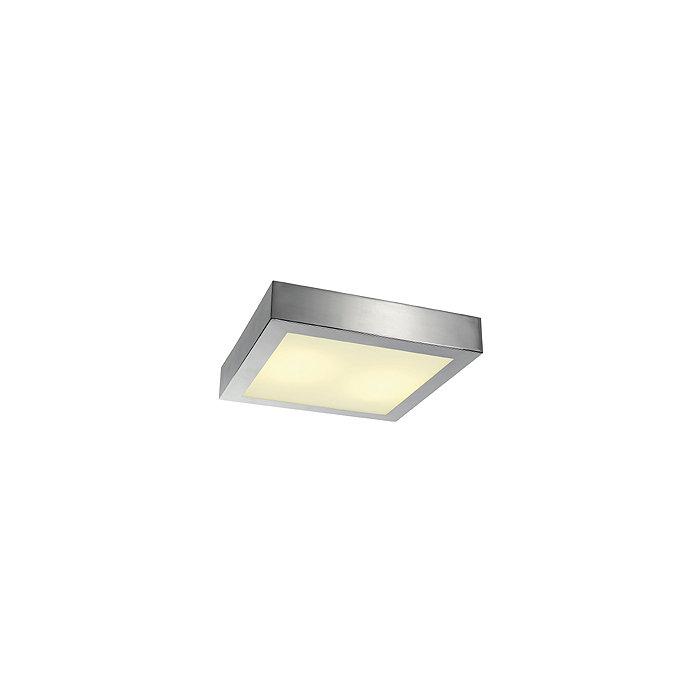 Светильник потолочный SLV Xerxes хром