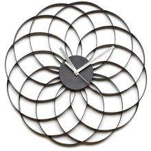 Часы 'Flower'