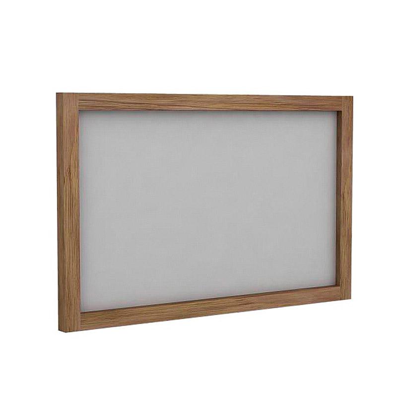 Купить Зеркало Teak&Amp;Water yk прямоугольной формы, inmyroom, Индонезия