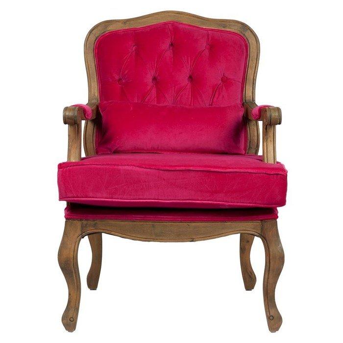 "Кресло ""Maurice"""